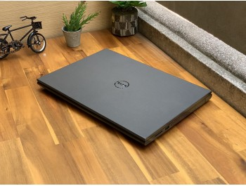 DELL Vostro 3449:  i5-5200U| 4Gb| 500Gb| GT820| 14.0HD máy new 95%