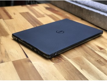 DELL INSPIRON 3459: Core i5-6200U| 4GB| 500GB| VGA AMD R5M315| 14.0HD