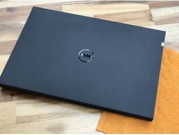 Dell Inspiron 15 3542 :Core i5-4210U| 4Gb| 500Gb| GT820| 15.6HD new 98%